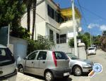 Appartamenti Kuzmani� - Opatija Croazia