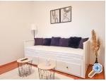 Ferienwohnungen Mima - Opatija Kroatien