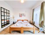 Apartmani Mima - Opatija Hrvatska