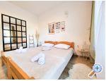 Apartmanok Mima - Opatija Horvátország