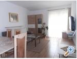Appartements Oleandri - Opatija Kroatien