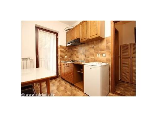 Apartmani Peterko - Opatija Hrvatska