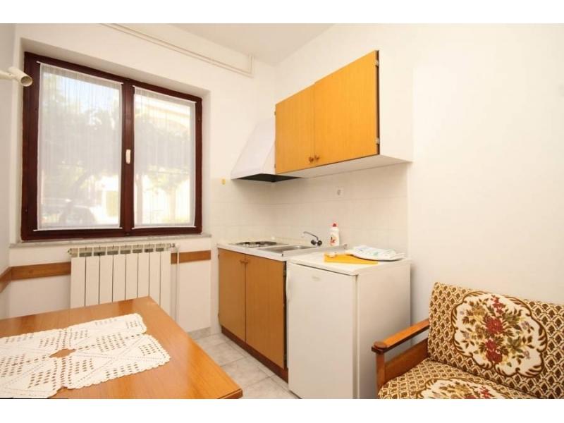 Apartmány Peterko - Opatija Chorvátsko