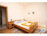 Appartements Peterko - Opatija Kroatien