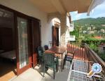 Apartments Peterko - Opatija Croatia