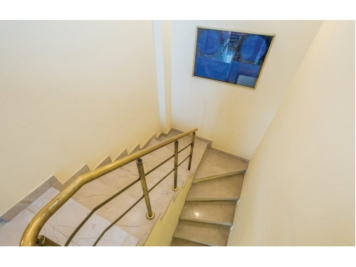 Apartmeni Gobac - Opatija Croazia