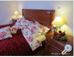 Appartement Kamelija - Opatija Kroatien