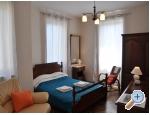 Apartmán Liliana - Opatija Chorvatsko