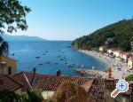 Ferienwohnungen Jakov - Opatija Kroatien