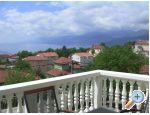 Apartmány Oskar - Opatija Chorvatsko