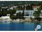 Ferienwohnungen Sonja - Opatija Kroatien