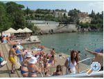 Kutlesa 2 - Opatija Chorvatsko