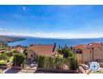 Panorama - Opatija Hrvatska