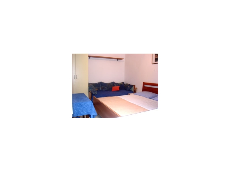 Apartments & rooms  Raspor - Opatija Croatia