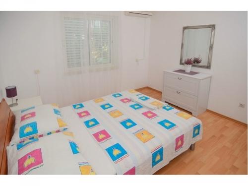 Apartements Orebic - Orebić – Pelješac Kroatien