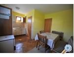 Apartment Djapo - Orebić – Pelješac Kroatien