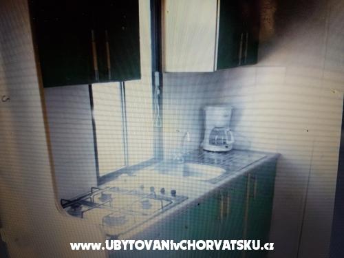 Appartamento More - Orebić – Pelješac Croazia