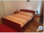Apartment More - Orebi� � Pelje�ac Kroatien