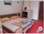 Apartment More - Orebi� � Pelje�ac Croatia