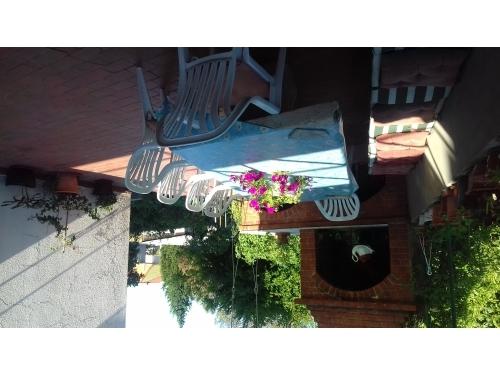 Apartmanok  Stankovic - Orebić – Pelješac Horvátország