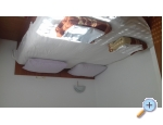 Appartements  Stankovic - Orebić – Pelješac Kroatien