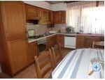 Apartments  Stankovic - Orebić – Pelješac Croatia