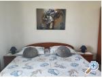 Appartements Antonia - Orebić – Pelješac Kroatien