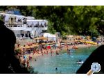 Apartments Antonia - Orebi� � Pelje�ac Croatia