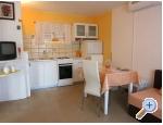 Appartements Damira - Orebić – Pelješac Kroatien
