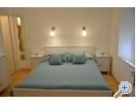 Appartements Elda - Orebi� � Pelje�ac Kroatien