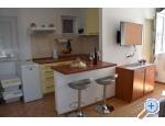 Appartements Elda - Orebić – Pelješac Kroatien