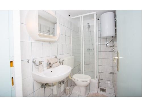Apartmány Izabela - Orebić – Pelješac Chorvatsko