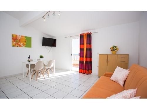 Appartements Izabela - Orebić – Pelješac Kroatien