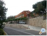 Apartamenty Izabela, Orebic – Peljesac, Chorwacja
