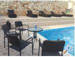 Apartments Izabela - Orebi� � Pelje�ac Croatia