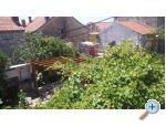Appartements Jakov - Orebi� � Pelje�ac Kroatien