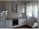 Appartements Jurković - Orebić – Pelješac Kroatien