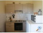 Appartements Mali Raj - Orebić – Pelješac Kroatien