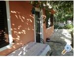 Appartements Ponta - Orebić – Pelješac Kroatien
