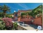 Orebic – Peljesac Apartments Ponta
