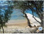 Apartments surf in Viganj - Orebi� � Pelje�ac Croatia