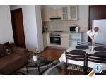Appartements Šurjak - Orebić – Pelješac Kroatien