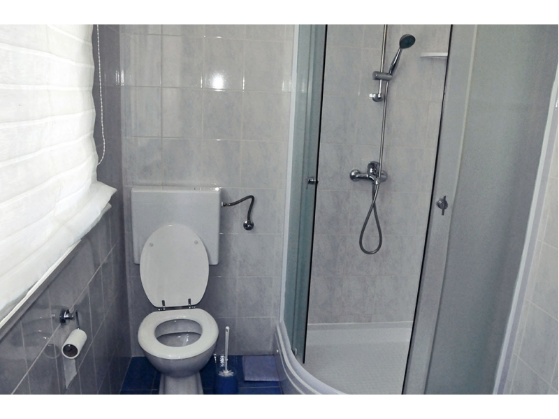 Apartmanok �urjak - Orebi� � Pelje�ac Horv�torsz�g