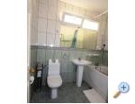 Apartmány Villa Mediterrane - Orebić – Pelješac Chorvatsko
