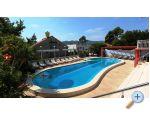 Orebic – Peljesac Apartments Villa Mediterrane