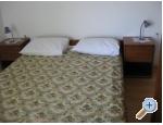 Appartements Mratović - Orebić – Pelješac Kroatien
