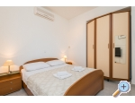 Appartements Maestral - Orebić – Pelješac Kroatien