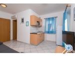 Appartements Maestral - Orebi� � Pelje�ac Kroatien