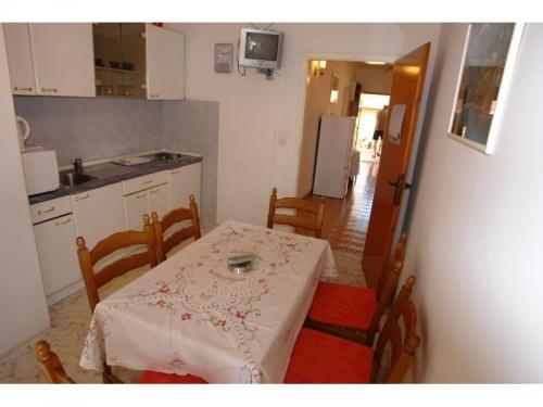 Apartmány Mirjana - Orebić – Pelješac Chorvátsko