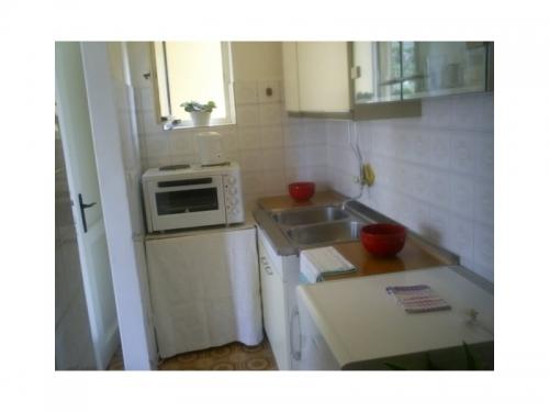 Appartamenti Mirjana - Orebić – Pelješac Croazia